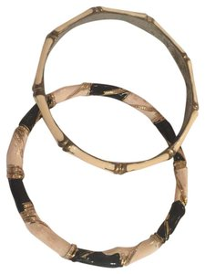 Other bamboo bangles