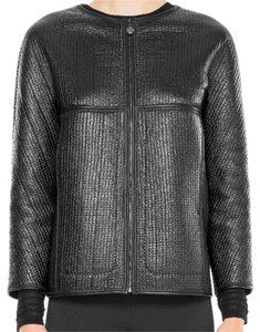 Max Studio black Jacket