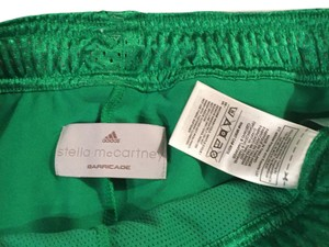 adidas By Stella McCartney Barricade 2 in 1 pants