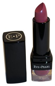 Eve Pearl Eve Pearl Dual Performance Lipstick - Park Ave Rose - .15 oz - New