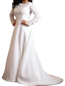 Belle Couture Dress