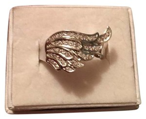 Other Angel Wing Ring