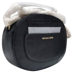 Michael Kors Mk Kors Clutch Mk Kors Messenger Mk Kors Handbag Cross Body Bag
