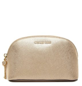 Michael Kors Michael Kors Alex Large Travel Pouch (Cosmetic Case)
