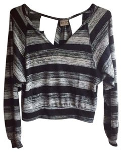 Lucy Love Sweater