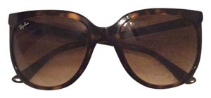 Ray-Ban RB 4126. CATS 1000 710/51