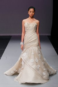 Rivini Rivini Karisma Wedding Dress