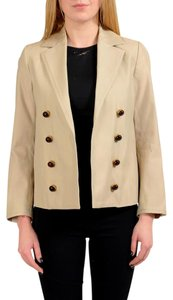 Dsquared2 Beige Jacket