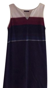 Tommy Hilfiger short dress mixed on Tradesy
