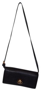 Easysprit Cross Body Bag
