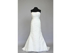 Casablanca A016 Wedding Dress