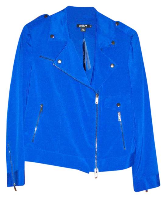 Preload https://item5.tradesy.com/images/dkny-sapphire-blue-color-bar-size-6-s-20706354-0-1.jpg?width=400&height=650