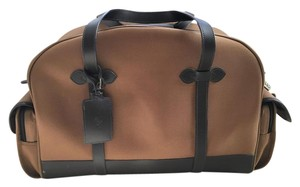 Ralph Lauren Weekender Travel Travel Bag