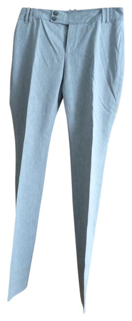 Preload https://img-static.tradesy.com/item/20707250/banana-republic-gray-pants-size-4-s-27-0-1-650-650.jpg