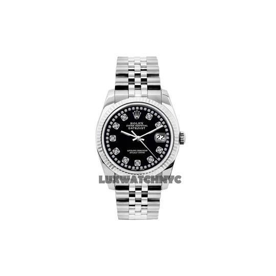 Preload https://img-static.tradesy.com/item/20707261/rolex-31mm-midsize-ss-w-box-and-appraisal-watch-0-0-540-540.jpg
