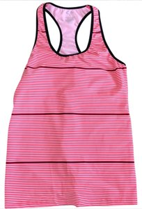 Champion women's halter athletic sleeveless too