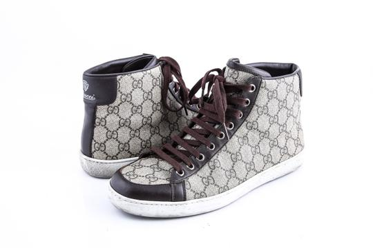 Preload https://img-static.tradesy.com/item/20707300/gucci-supreme-canvas-sneakers-shoes-0-0-540-540.jpg