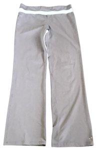 Champion women's athletic pants