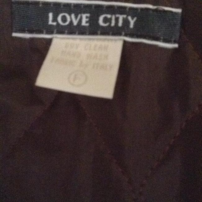 Love City Sweatshirt Image 2