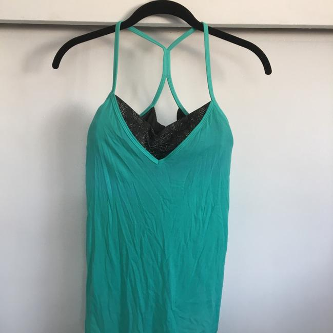 Lululemon Roll Out Tank Image 1