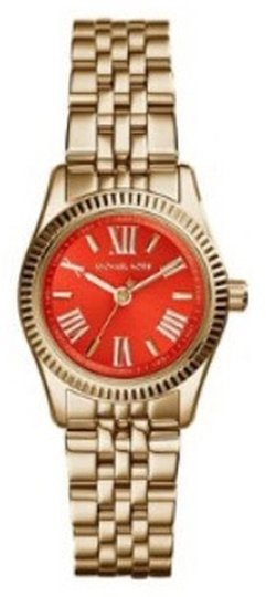 Michael Kors Nwt Authentic Michael Kors Watch