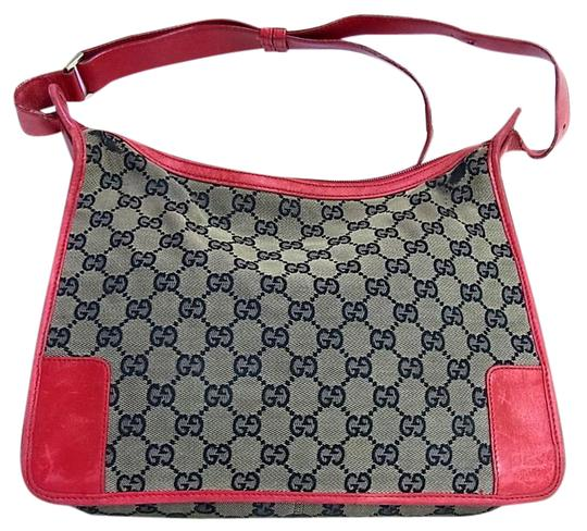 Preload https://img-static.tradesy.com/item/20707592/gucci-vintage-pursesdesigner-purses-brown-large-g-logo-print-canvas-and-red-leather-leathercanvas-ho-0-1-540-540.jpg
