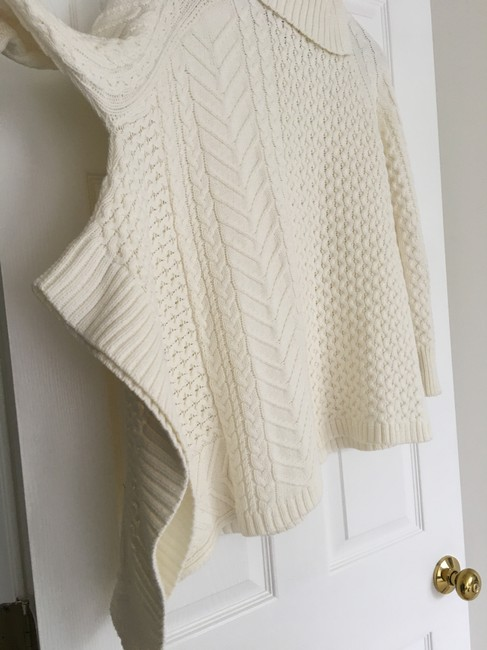 Vince Camuto Sweater Image 1