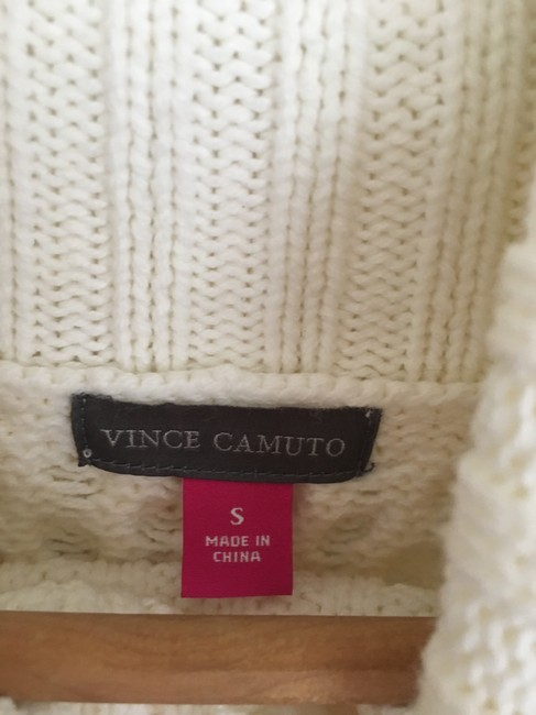 Vince Camuto Sweater Image 3