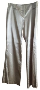 Supply & Demand Trouser Pants Gold