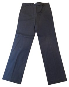 Calvin Klein Brown 42 Inches Size 6 Pants