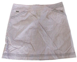 Cutter & Buck Cutter & Buck Golf Skirt