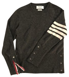 Thom Browne Sweater