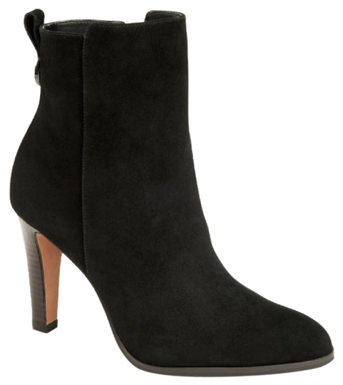 Preload https://img-static.tradesy.com/item/20708076/coach-black-jemma-bootsbooties-size-us-65-regular-m-b-0-1-540-540.jpg