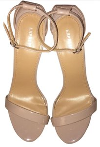 Express Nude Formal