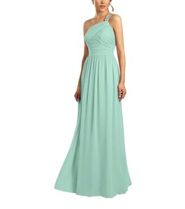 Alfred Angelo Mahogany Style 8101l Dress