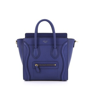 1758a6286bd7 CELINE on Sale - Up to 70% off at Tradesy