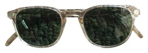 Oliver Peoples Oliver Peoples Fairmont Sun