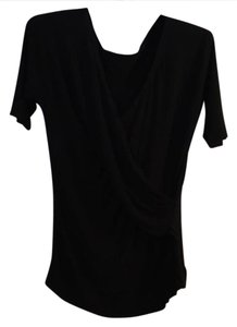 Carlisle Top black