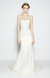 Nicole Miller Bridal Ne 00002 Wedding Dress