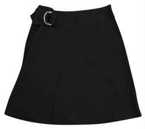 Alice & Trixie + Skirt black