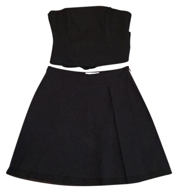White House | Black Market Two Piece Dress Image 0