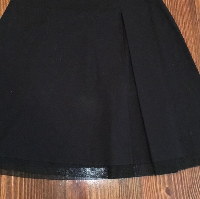 White House | Black Market Two Piece Dress Image 1