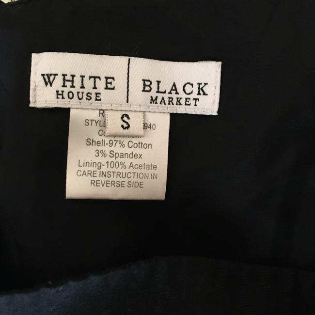White House | Black Market Two Piece Dress Image 10
