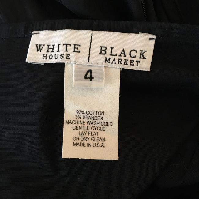 White House | Black Market Two Piece Dress Image 8