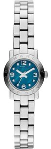 Marc by Marc Jacobs BRAND NEW WOMENS MARC by MARC JACOBS (MBM3274) AMY DINKY BLUE WATCH