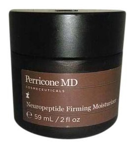 Perricone MD New $290 Perricone MD Firming Moisturizer