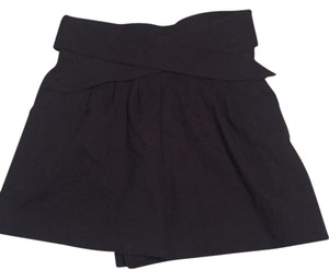 Marc by Marc Jacobs Dress Shorts
