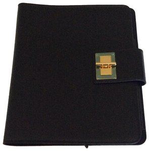 Tom Ford Tom Ford Leather iPad Cover, Brand New.