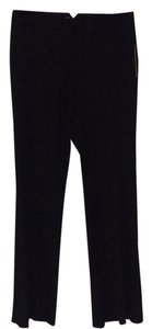 T Tahari Trouser Pants black