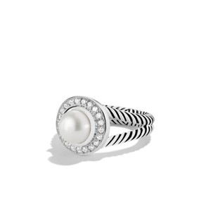 David Yurman R12788DSSDPEDI